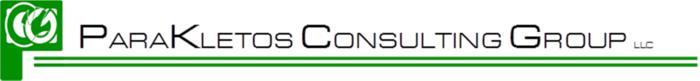 ParaKletos Consulting Group Logo